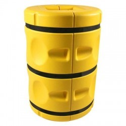 Column & Rack Protector